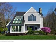 19 Great Hill Rd Kennebunk ME, 04043