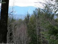 Lot 0 Hobbs Hill Ln Harrison ME, 04040