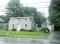 106 South St Gorham ME, 04038