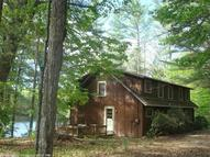 4 Sealand Dr Newfield ME, 04056