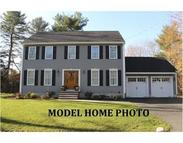 3 Westerly Rd Beverly MA, 01915