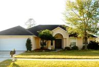 1445 Creeks Edge Ct West Fleming Island FL, 32003