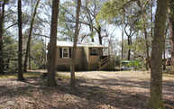 4018 Sw 78th Way Jasper FL, 32052