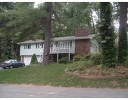 4 Country Club Lane Monson MA, 01057
