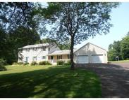 1563 North Street Suffield CT, 06078