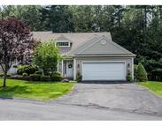 227 Pinehurst Dr 227 East Longmeadow MA, 01028
