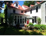 360 Central Ave Needham MA, 02494