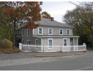66 South St Plymouth MA, 02360