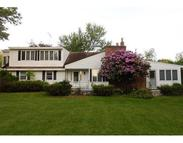 61 Valley St Dunstable MA, 01827
