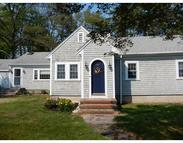 579 Front Street Marion MA, 02738