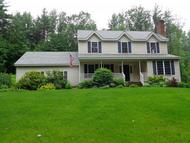 39 Hampshire Hills Drive Bow NH, 03304