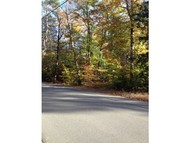 Lot 43 Northeast Pond Rd. Milton NH, 03851