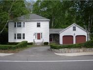 221 Middle Road Portsmouth NH, 03801