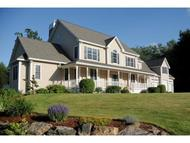 491 Lane Road Chester NH, 03036