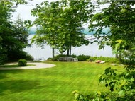 34 Point Breeze Road Wolfeboro NH, 03894