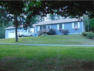 22 Pine Meadow New Hampton NH, 03256