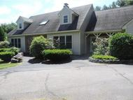 52 Goodwin Road Gilford NH, 03249