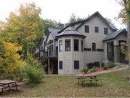 64 Beaver Dam Road Alton NH, 03809