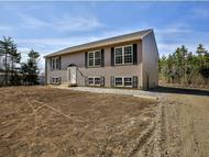 237 Forest Greenfield NH, 03047