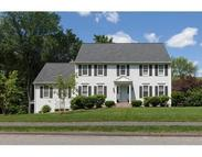 22 Piccadilly Way Westborough MA, 01581