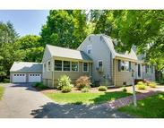 488 Old Bedford Rd Concord MA, 01742