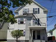 22 - 24 Lawrence St Pawtucket RI, 02860