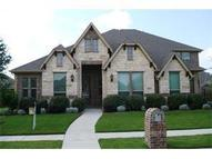7105 Four Sixes Ranch Road North Richland Hills TX, 76182
