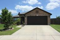 12700 Northern Pine Drive Fort Worth TX, 76244