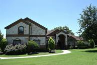 290 Timber Oaks Court Bartonville TX, 76226