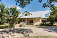 405 Sugartree Drive Lipan TX, 76462