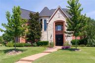 1001 Lake Forest Drive Southlake TX, 76092