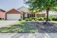 110 Hackberry Trail Forney TX, 75126