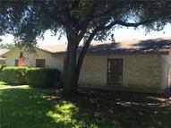 5212 Cook Circle The Colony TX, 75056