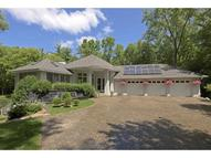 2000 Indian Road W Minnetonka MN, 55305