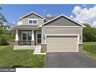 1601 Hackberry Court Carver MN, 55315