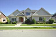 1091 Fox Hill Place Sw Rochester MN, 55902