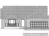 406 Patch Lake Court Cold Spring MN, 56320