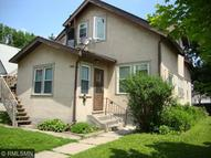 3918 Fremont Avenue N Minneapolis MN, 55412