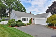 44 Brantwood Pl Clifton NJ, 07013