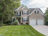3239 Marilyn Ave Eagleville PA, 19403