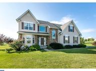 2968 Louisa Way Gilbertsville PA, 19525
