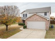 209 Centennial Place Crowley TX, 76036