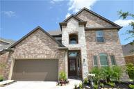 4840 Palomar Ln League City TX, 77573