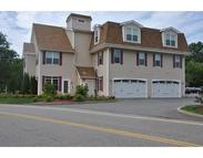 36 Middlesex Ave. ##1 Wilmington MA, 01887