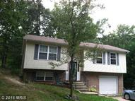 11351 Commanche Road Lusby MD, 20657