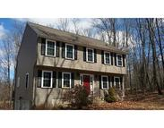 75 Ragged Hill Rd West Brookfield MA, 01585