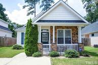 3112 La Costa Way Raleigh NC, 27610