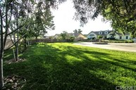 16123 Lost Canyon Road Canyon Country CA, 91387