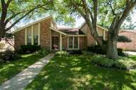 21319 Park Valley Dr Katy TX, 77450