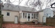 3414 Oakwood Avenue Alton IL, 62002